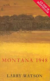 themes montana