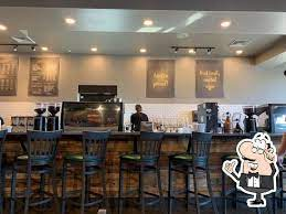 Find viridian coffee locations hiring near you. Viridian Coffee 5366 Nw Cache Rd 1 In Lawton Restaurant Reviews