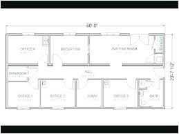 Ikea Office Planner Cineangular Co