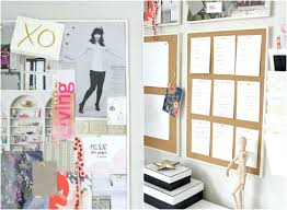 office makeover ideas. Home Office Makeover Gorgeous The Decor Fix Decorating Ideas Furniture .