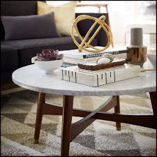 best round marble coffee table decor inside houses round marble with marble top coffee table decor