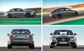 2018 mercedes benz e63 amg. contemporary 2018 view 53 photos intended 2018 mercedes benz e63 amg