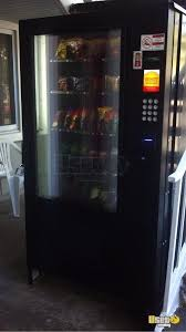 Ams Vending Machines Fascinating 48 AMS Outsider IndoorOutdoor Merchandiser Electronic Combo