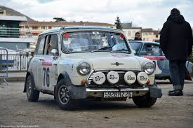 2015-historic-monte-carlo-rally-ranwhenparked-mini-cooper-1 | Ran ...