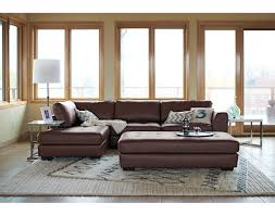 Value City Furniture Living Room Value City Living Room Furniture On The St Malo Collection Living