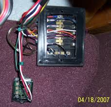 boat livewell timer installation livewell timer installation connection to boat fuse box