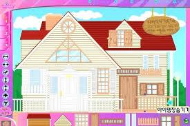 barbie decoration games free online wedding decor
