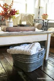 Rustic Living Room Ideas Simple Inspiration Ideas
