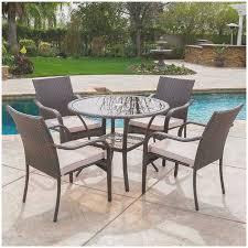 elegant patio furniture. Outdoor High Dining Set Fresh Elegant Patio Furniture Home Garden E