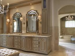Small Picture Luxury Bathroom Cabinets brucallcom