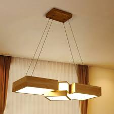 Amazoncom Xqy Living Room Ceiling Lampled Restaurant Chandeliers
