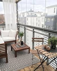 small apartment patio decorating ideas. Best HD Small Apartment Balcony Decorating Ideas Pictures Patio N