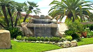 Backyard Design San Diego Awesome San Diego Landscape Architects Design Construction And Maintenance