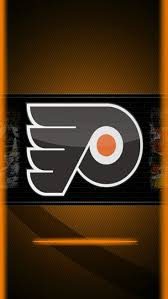 Philadelphia Flyers Bedroom 17 Best Images About Nhl Philadelphia Flyers On Pinterest The