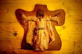 19,698 <b>Vintage Jesus</b> Photos - Free & Royalty-Free Stock Photos ...