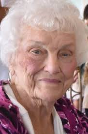 Obituary: Vivian H. Smith | The Independent Voice of Blythewood & Fairfield  County