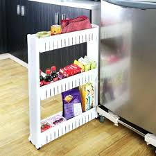 10 inch wide shelf inch wide storage cabinet pantry shelving systems tall pantry cabinet broom closet