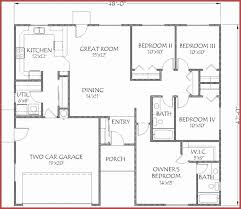 1400 sq ft house plans with basement awesome 1400 to 1500 sq ft ranch house plans