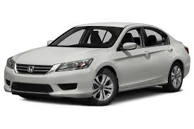 honda accord coupe 2014 black. 2014 accord honda coupe black