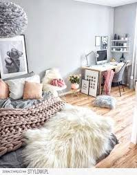bedroom ideas tumblr. Contemporary Bedroom Cool Bedroom Ideas For Teenagers Finest Teenage Girl Decor Tumblr A  Frique Studio F4c132d1776b Picture Intended