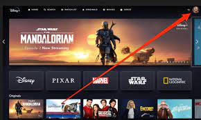 Disney Plus: How to request TV shows and movies - Business Insider