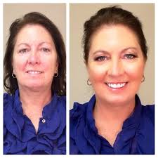 amazing before and afters from makeup 101 cles in fort lauderdale dallas fort worth boca raton