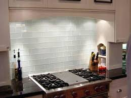 full size of blue glass kitchen wall tiles installing tile backsplash clear for ideas homes charming