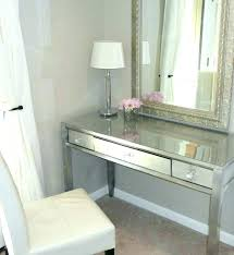 fabulous design mirrored. Mirrored Vanity Table Target Makeup Mirror Dressing Dresser Bedroom Design Fabulous With Medium Size Of Ideas