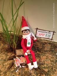 fun christmas ideas office. Elf On The Shelf Ideas: Explore Ideas For Scout Elves At Christmas Fun Office E