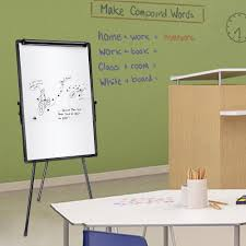 whiteboard for home office. Item Details Whiteboard For Home Office E