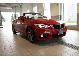 2018 bmw 230. modren bmw 2018 bmw 230 i xdrive stk 8021 in kingston  image 4 of and bmw