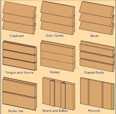 Wood Look Siding Options Modulog Industries Manufactures Solid