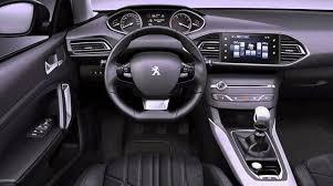 2018 peugeot 508 interior. Unique 508 2018 Peugeot 2008 Exterior Photo Throughout Peugeot 508 Interior