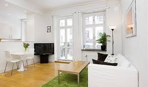 Top Very Small Apartment Design For Your Designing Home Inspiration with Very  Small Apartment Design