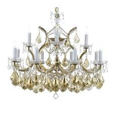 maria chandelier with crystal free maria theresa chandelier maria chandelier with crystal maria theresa chandeliers