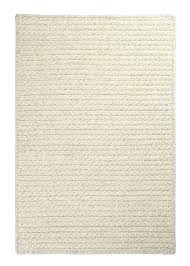wool braided rugs furniture s on black cream colored area rugs super colonial mills natural wool wool braided rugs