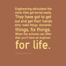 Engineering Quotes 69 Stunning 24 Famous Engineering Quotes That Will Kick Start Your Day