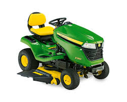 John Deere Backhoe Parts   John Deere Parts  John Deere Parts furthermore Cozy Cab likewise Spindle Assemblies John Deere   Lawn Mower Parts likewise  in addition John Deere Lawn Mower parts from Outdoor Distributors   John Deere as well Shop Lawn Mower Parts   Accessories at Lowes besides John Deere Lawn Tractor Parts Cross Reference   The Best Deer 2017 further Aftermarket Lawn Mower Parts as well John Deere 110 garden tractor  This page is dedicated to all additionally interior  Lawn mower belts   faedaworks also Used lawn mower parts ebay. on aftermarket john deere lawnmower parts