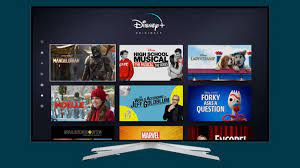 How to get a huge deal with the Disney+ bundle