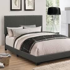 Buy Beds Online at Overstock.com | Our Best Bedroom Furniture Deals