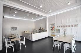 Image Result For Modern Bakery Store 1217 Cafe Interior Design