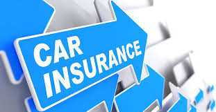 things about car insurance that you may not have known
