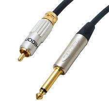 <b>Neutrik</b> профессиональное аудио кабели, мультикоры ...