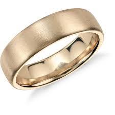 arcadia wedding band. blue nile brushed modern comfort fit wedding ring ($530) ❤ for jay\u0027s band - arcadia o