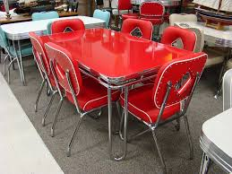 new retro kitchen table and chairs canada kitchen table sets