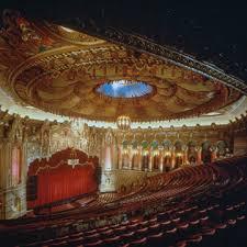 fox theatre fox theatre