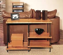 archetype furniture. These Shelves Are Also Fully Adjustable And The Archetype Series Offers Similar Options In Drawers, Casters Bridges As Salamander Synergy System. Furniture