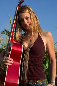Cari Howe music, videos, stats, and photos | Last.fm