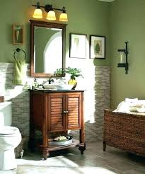 tommy bahama ocean club mirror bath rug striped rugs this picture here bathroom chenille collection with top of drifter