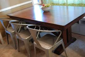 durable and magnificent metal dining room chairs dining chairs design ideas dining room furniture reviews